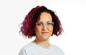 Sheila Kagan CEO PayKey
